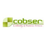 compraventa-empresas-legorburo-consultores-clientes-logo-13