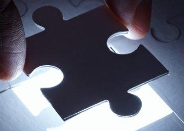 Modificaciones estructurales. La escisión (II). ¿Qué efectos produce la escisión?