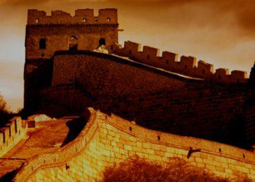 Hay una nueva bomba de relojería dentro de la economía de China