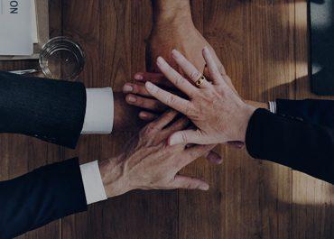 ENISA - Préstamos Participativos