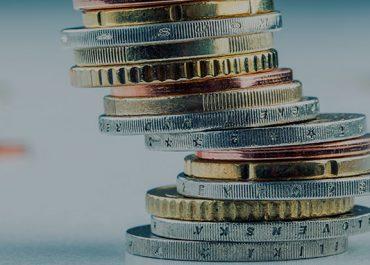 Financiación a la Empresa: ICO GARANTÍA SGR/SAECA 2017
