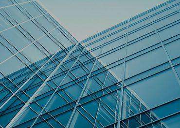 Financiación a la Empresa: ICO 2017 Inversión