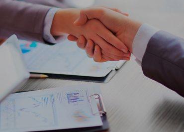 Financiación Empresa: El Préstamo Liquidez