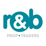 compraventa-empresas-legorburo-consultores-clientes-logo-1