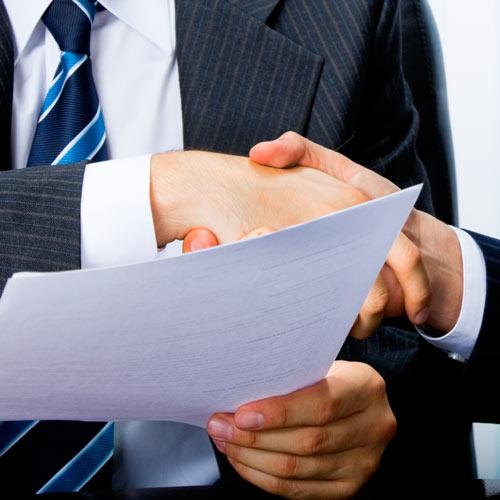 servicios-asesoria-financiera-empresas-enlace-1