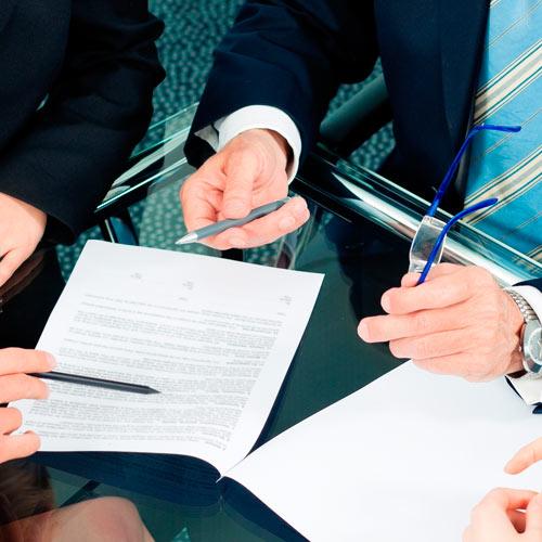 servicios-asesoria-financiera-empresas-enlace-2