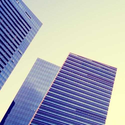 servicios-asesoria-financiera-empresas-enlace-3