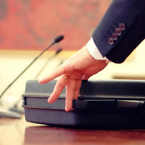 servicios-asesoria-financiera-empresas-enlace-4