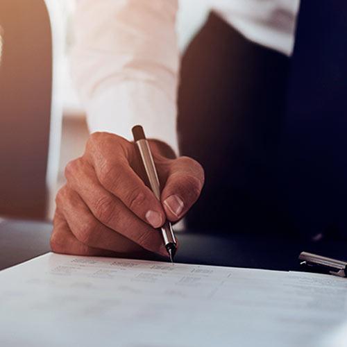 servicios-asesoria-financiera-empresas-enlace-5
