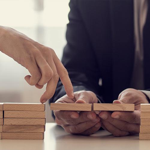 servicios-asesoria-financiera-empresas-enlace-6