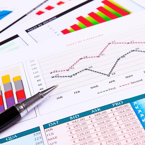 servicios-asesoria-financiera-empresas-enlace-7