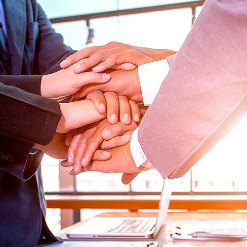 servicios-asesoria-financiera-empresas-enlace-8