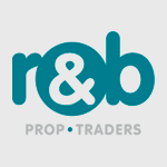 clientes-compraventa-empresas-legorburo-consultores-clientes-logo-1