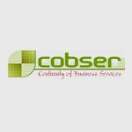 clientes-compraventa-empresas-legorburo-consultores-clientes-logo-13