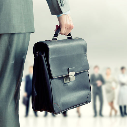 servicios-asesoria-financiera-empresas-enlace-23