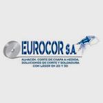 clientes-compraventa-empresas-legorburo-consultores-clientes-logo-39