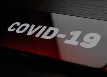 Ayudas Covid-19. Entidades gestoras de Líneas de Avales ICO.