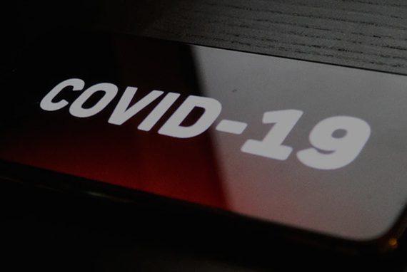 ayudas-covid-19-empresas