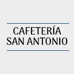 cafeteria-san-antonio