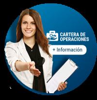 compraventa-empresas-legorburo-consultores-cartera-operaciones-pie-2