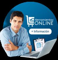 compraventa-empresas-legorburo-consultores-herramientas-pie-2