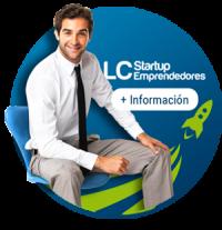 compraventa-empresas-legorburo-consultores-lc-startup-pie-2